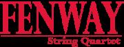 Fenway String Quartet logo